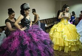alluring bachelorette party dresses pinterest features party dress