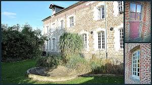 chambre hote st valery sur somme chambre chambres d hotes valery sur somme best of les bains
