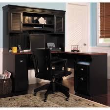 small corner desks for home office spectacular ideas of corner computer desk u2014 steveb interior