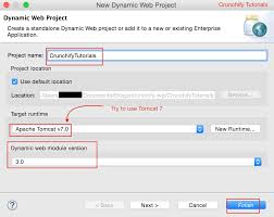 tutorial java jersey create very simple jersey rest service and send json data from java
