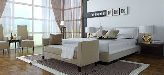 classic bedroom furniture design classic cheap bedroom sets