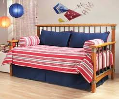 Daybed For Boys Daybed For Boy Pfafftweetrace