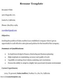 Template For Cover Letter For Resume 50 Best Resume And Cover Letters Images On Pinterest Cover