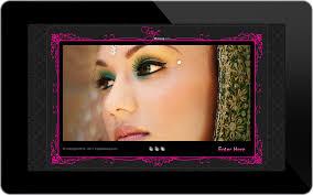 Makeup Artist Websites Website Design Portfolio Professional Graphic And Website