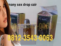 jual sex drop tokopedia ampuh tf cleanser organik