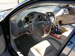 white lexus gs 300 2002 lexus gs 300 vin jt8bd69s820160505 autodetective com