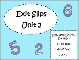 9 best my math images on pinterest mcgraw hill 3rd grade math