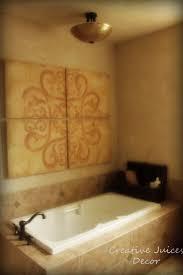 Tuscan Bathroom Decorating Ideas 20 Best Tuscan Design Ideas Images On Pinterest Tuscan Design