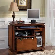 furniture modern corner home office desk design ideas beautiful
