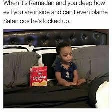 Astaghfirullah Meme - https simplyamina files wordpress com 2017 06 18