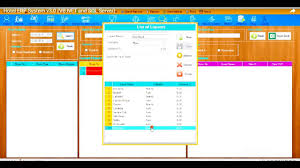 List Of Erp Systems Hotel Management Software By Psrao Youtube
