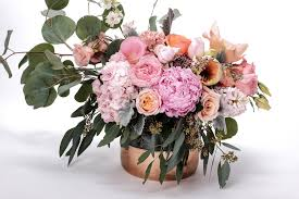 Flower Stores In Fort Worth Tx - flowers plants weddings and events u2013 dirt flowers