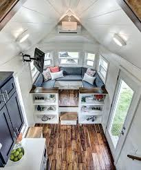 small homes interiors tiny house interiors best homes interior ideas on mini