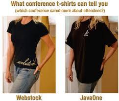t shirts geek feminism wiki fandom powered by wikia