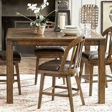 Dining Room Table Counter Height Heartland Falls Counter Height Table Counter Height Tables
