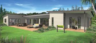 Design Your Own Kitset Home Kitset Homes Nz Custom Built Designed Houses Prices