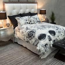 Zen Bedding Sets Zen Bedding Sets Best 25 Mens Comforters Ideas On Pinterest Boho