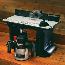 task force router table manual 37595 router and router table combo router table