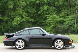 1998 porsche 911 turbo would you spend 300k on a porsche 993 turbo s or buy a gt