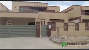 secured 500 sq yard house for sale in askari 5 karachi youtube