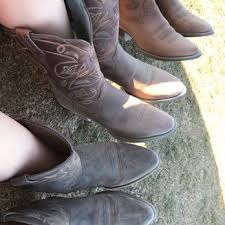 Boot Barn Coupons In Store Boot Barn 20 Photos U0026 31 Reviews Shoe Stores 659 W Arrow Hwy