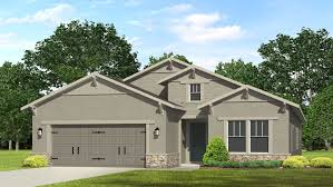 monet floor plan in artisan lakes the prestige collection