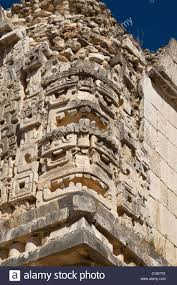 55 best bc 1000 ad architectural styles images on pinterest