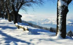 winter nature wallpapers snow winter nature wallpapers hd desktop and mobile backgrounds