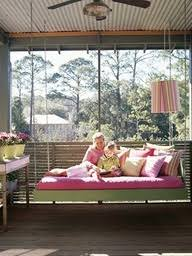 diy daybed porch swing plans pdf download where to buy cedar wood