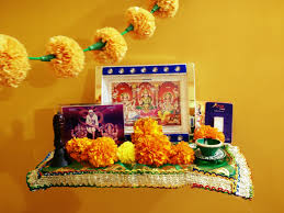 home decor view diwali decorations ideas at home room ideas