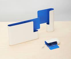 Design Desk Accessories Linmorris Desk Accessories