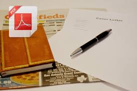 Jobs Resume Pdf by Why You Should Convert Your Job Application To Pdf Online File