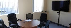 bureau partagé montreal construction business center montreal canada
