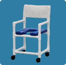 shower chairs commode chair shower seat discount prices