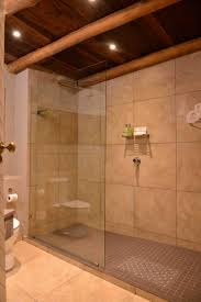 complete shower suites nujits com victoria falls safari suites zimbabwe safari holiday accommodation