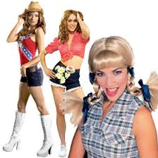 Dukes Hazzard Halloween Costumes Daisy Duke Costumes Dukes Hazzard Costumes Brandsonsale