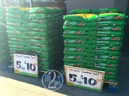home depot 2013 black friday garden soil home depot 15 cu ft square foot gardening potting soil