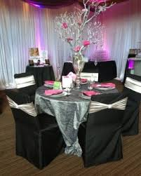 chair cover rentals platinum designs chair covers specialty linens chair covers