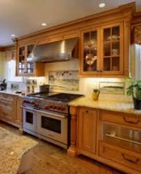 Country Kitchen Hutchinson Mn - 131 best homes images on pinterest architecture cottage and