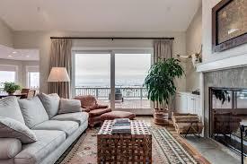 Interior Design Bozeman Mt Bozeman Luxury Real Estate Bozehome
