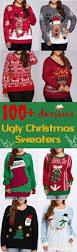 best 25 diy ugly christmas sweater ideas on pinterest ugly