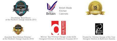 kitchen design high quality bespoke kitchen design in cheshire