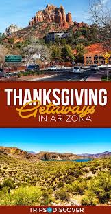 best 25 thanksgiving getaways ideas on 3 day getaways