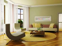 home interior painting colors combinations