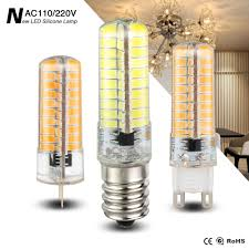 dimmable g8 led bulb u2013 urbia me