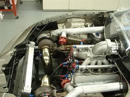 x275 camaro for sale for sale x275 turbo trans am fs truestreetcars com
