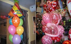 balloon gram 35 for a 75 balloon a gram from blue sky balloons includes