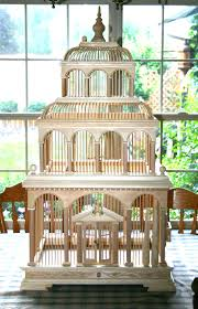 home interior bird cage products diy parakeet cagebudgie aquarium