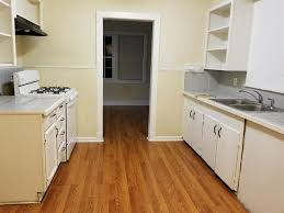 4875 dr for rent jackson ms trulia