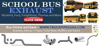 volvo 18 wheeler for sale semi truck pipe and exhaust systems for sale online exhaust pipes